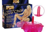 lovechair