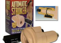 automatic-stroker-2