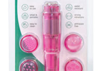 mini-massager-2