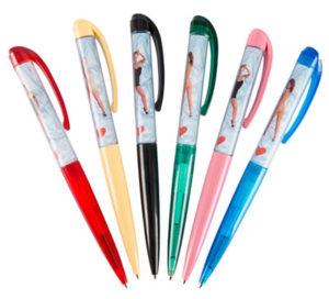 strippende-vrouw-pen