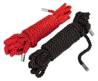 Bondage touwen