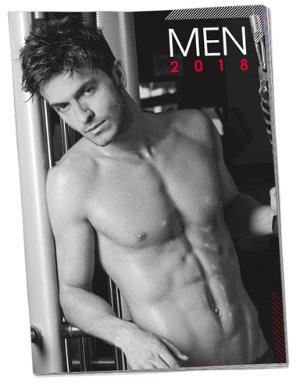 Sexy mannen half naakt kalenderSexy mannen half naakt kalender