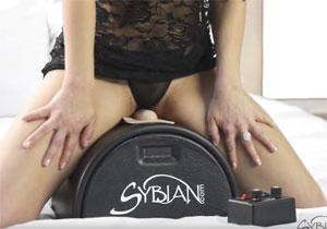 Effectieve stimulatie clitoris