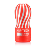 Tenga Air Tech Vacuum Cup